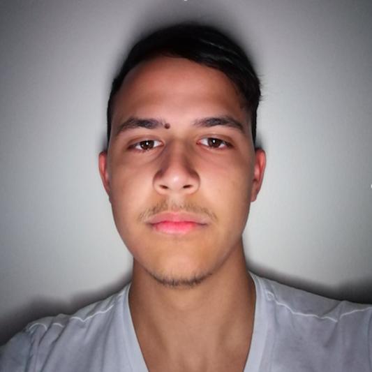 Diego Leon on SoundBetter