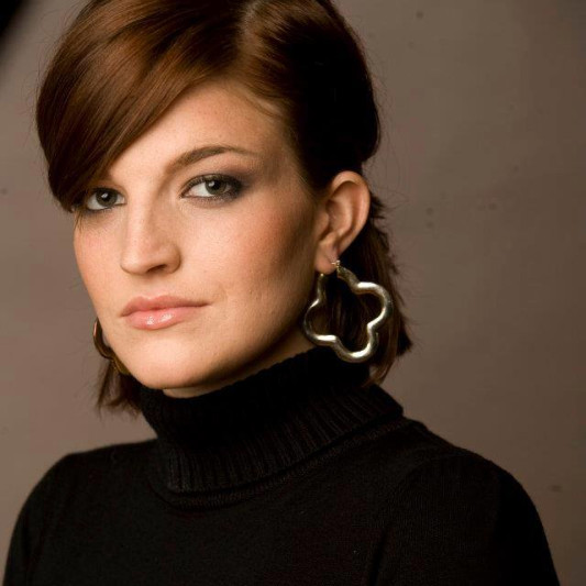 Sinéad McCarthy on SoundBetter