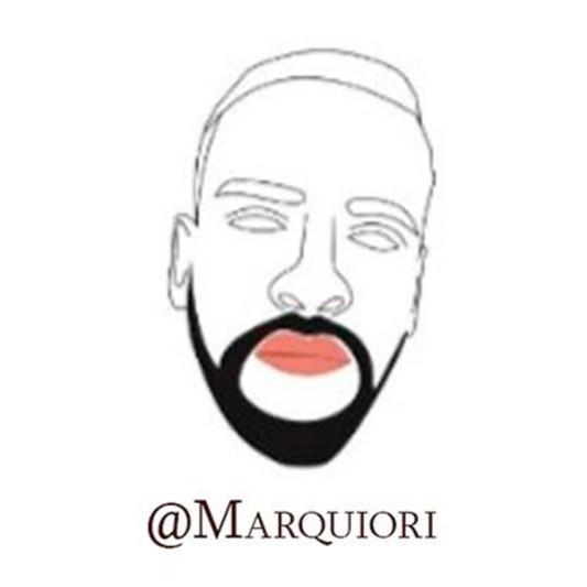 Marquiori Beats on SoundBetter