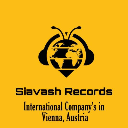 Siavash Records on SoundBetter