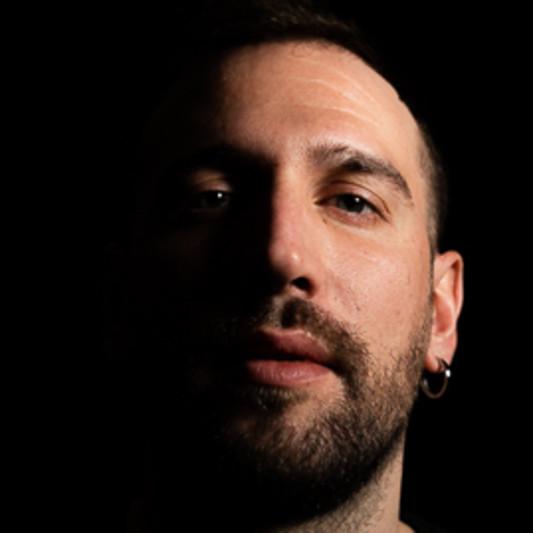 Mattia Saviolo on SoundBetter
