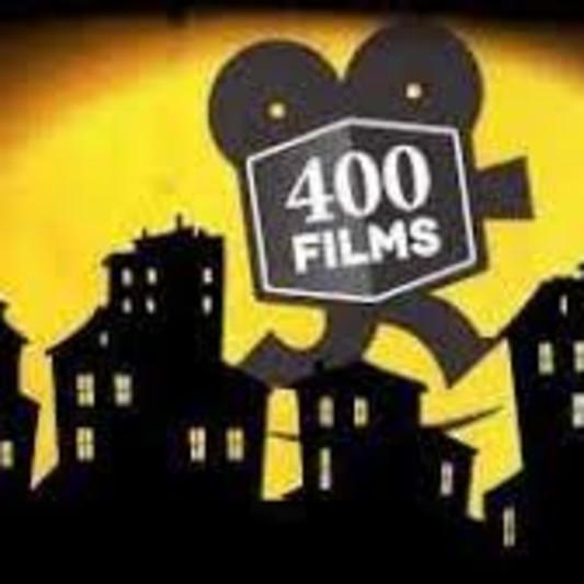 400 dede on SoundBetter