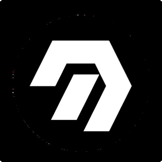 MNYTR on SoundBetter