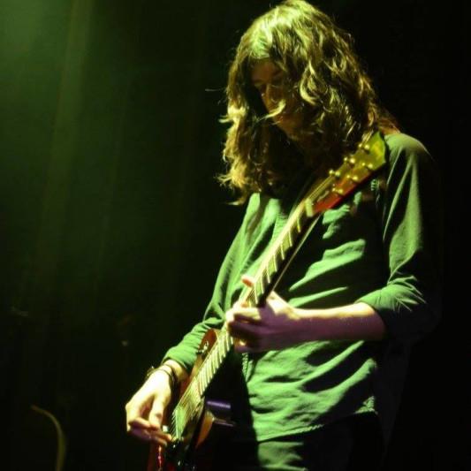 TJ Rauch on SoundBetter