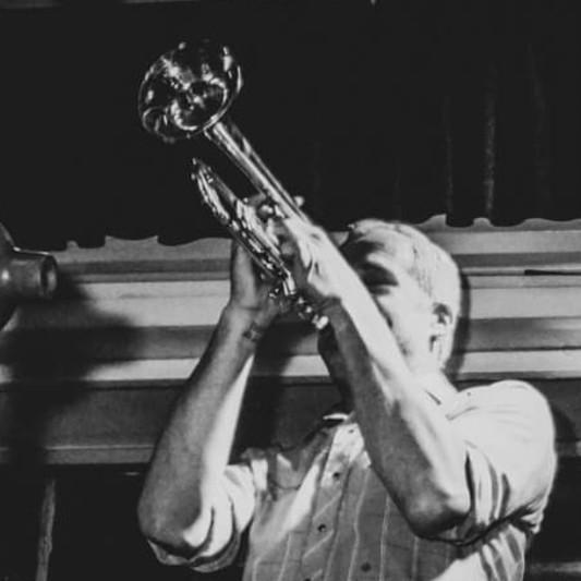 Keith Douglas on SoundBetter