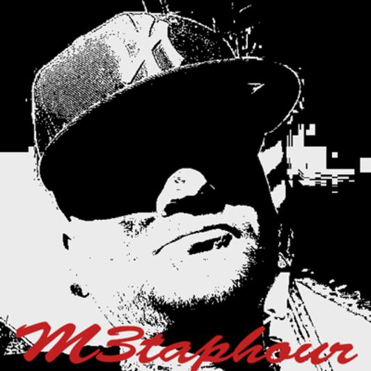 Amstaffrecords on SoundBetter