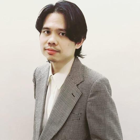 David K. on SoundBetter