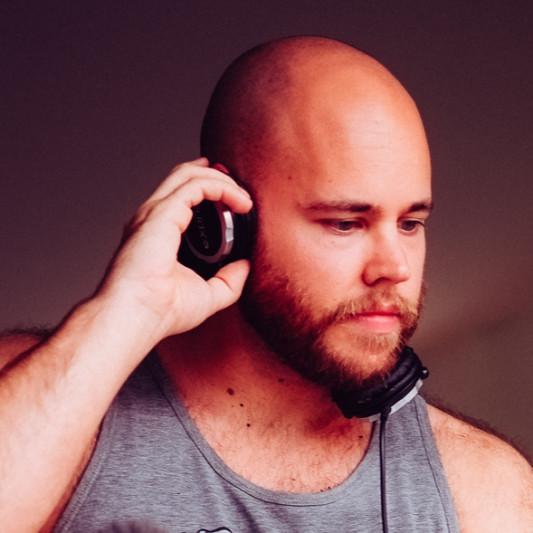 Magnus Brühl on SoundBetter