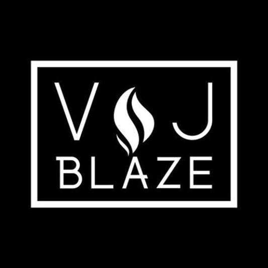 VJ BLAZE on SoundBetter