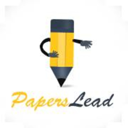 PapersLead on SoundBetter