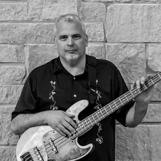 Brian Barton on SoundBetter