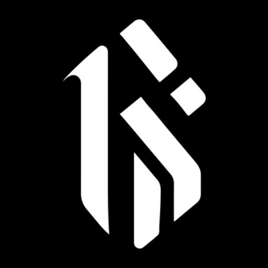 Breezy Studios on SoundBetter