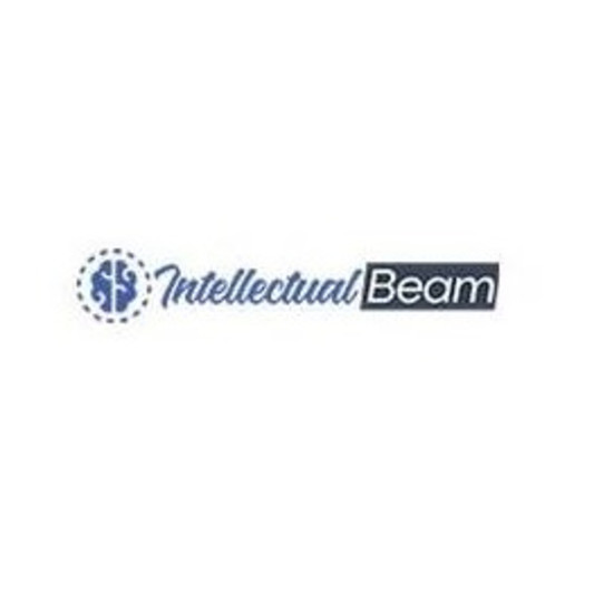 IntellectualBeam on SoundBetter