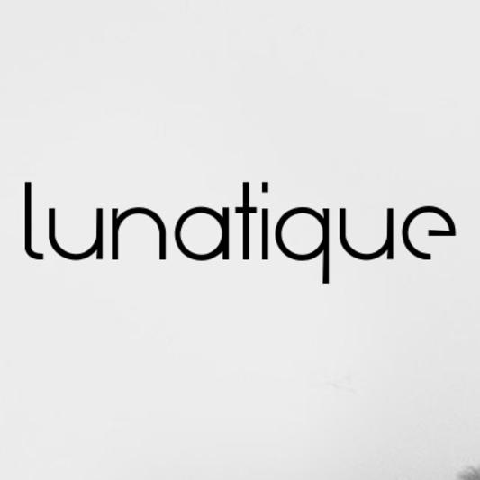 Lunatique on SoundBetter