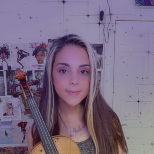 Alicia Kiah on SoundBetter