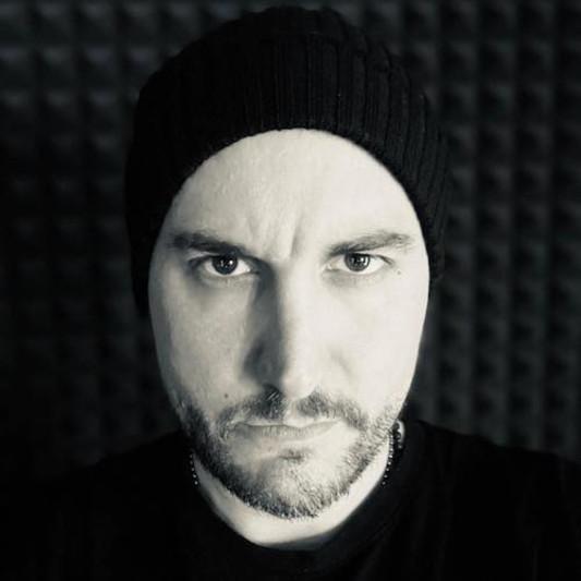 Nico Cabeza on SoundBetter