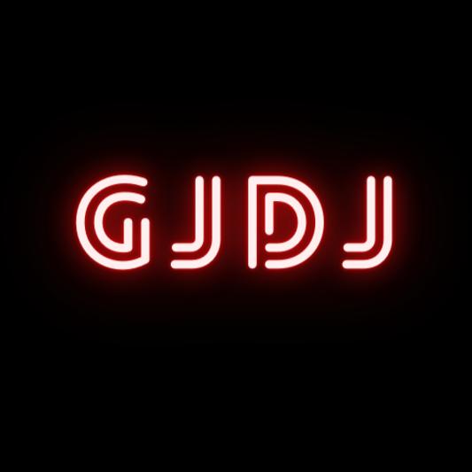 GJDJ on SoundBetter