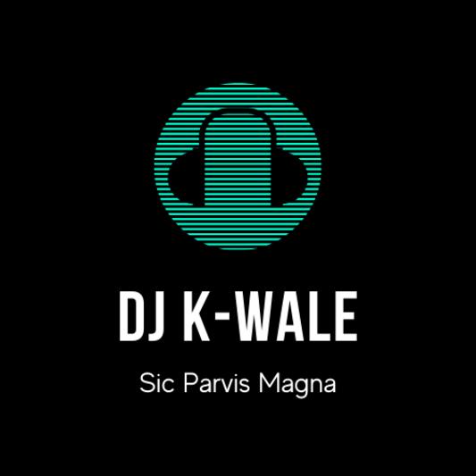 DJ K-Wale on SoundBetter