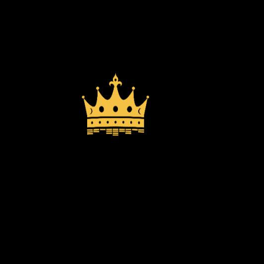 Affinity SoundLab on SoundBetter