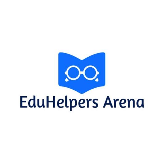 Eduhelpersarena Reviews on SoundBetter