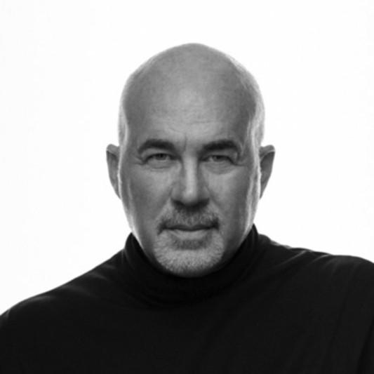 Christopher Rapkin on SoundBetter