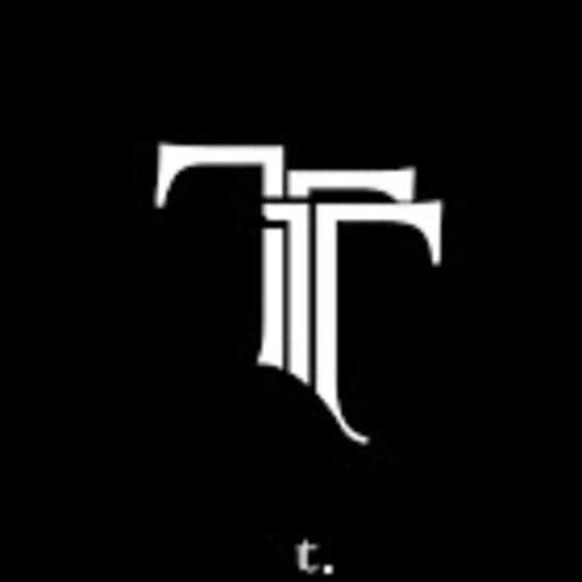 Tempo Tetrum on SoundBetter
