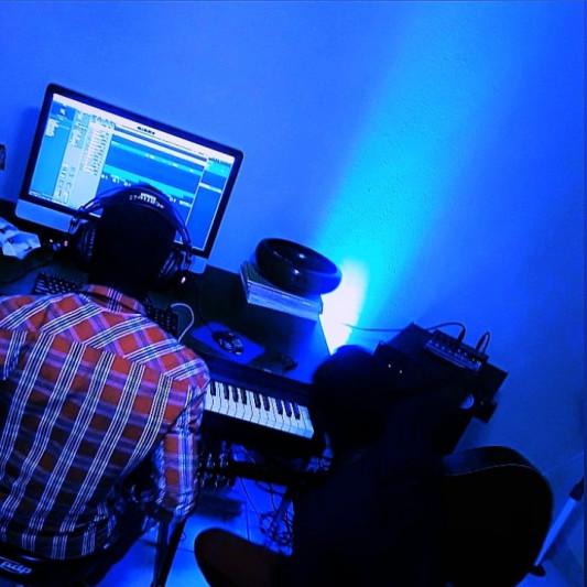 Madartmusic_ht on SoundBetter