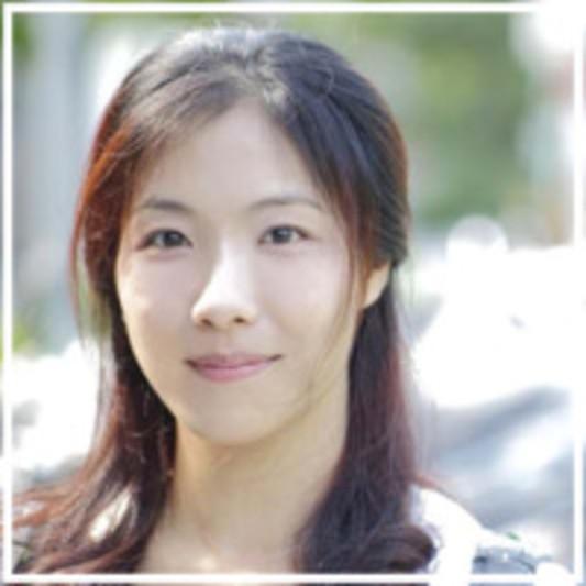 Chua Shu Ying on SoundBetter