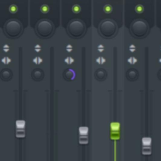 Kalleponken on SoundBetter