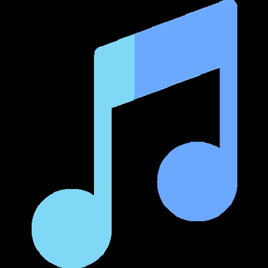 AMED on SoundBetter