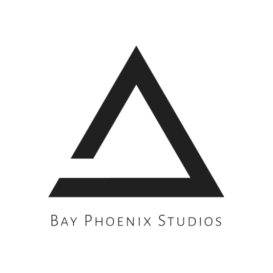 Bay Phoenix Studios on SoundBetter