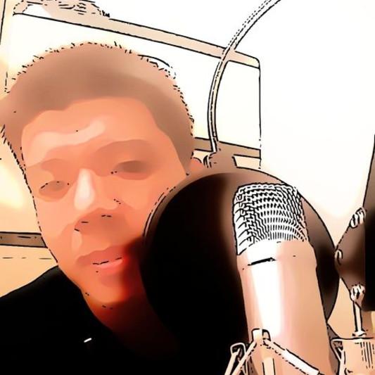 Jo Nguyen on SoundBetter