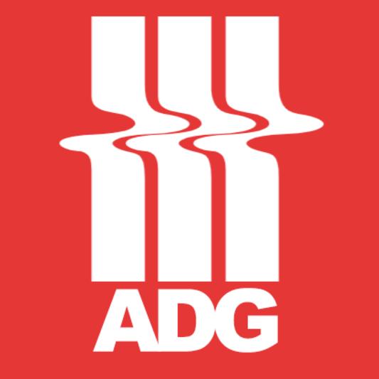 ADG on SoundBetter
