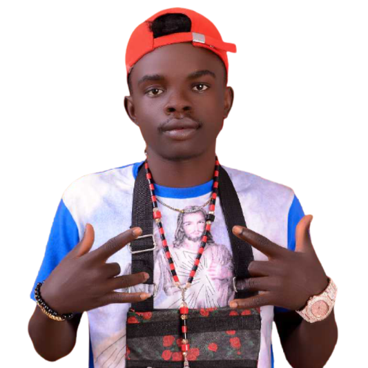 Godwin Ameh on SoundBetter