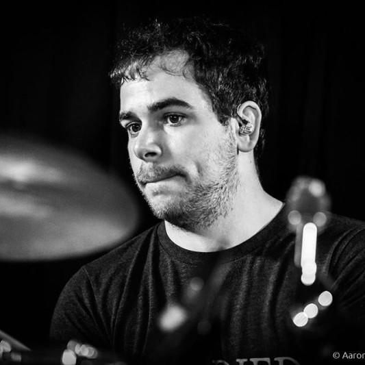 Pierre Bazin on SoundBetter