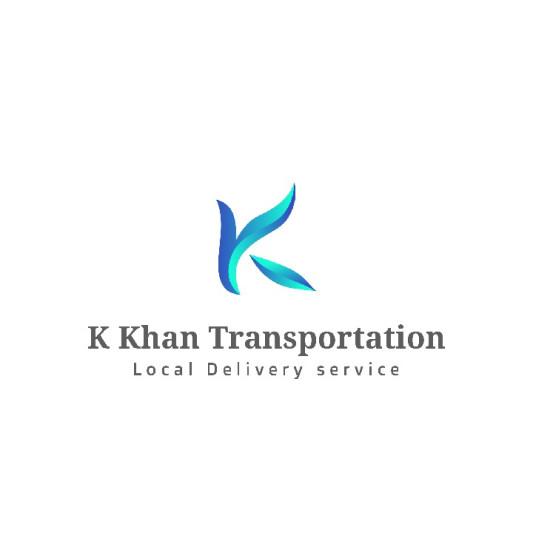 Khan local on SoundBetter