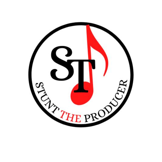 StuntTheProducer on SoundBetter