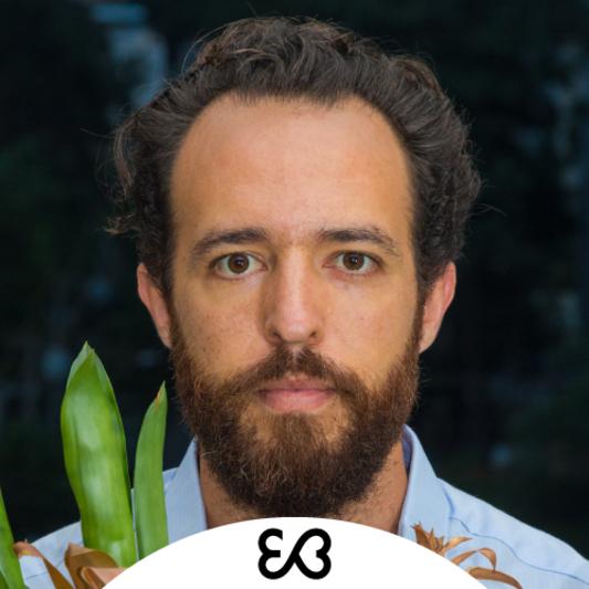 Eduardo Borem on SoundBetter