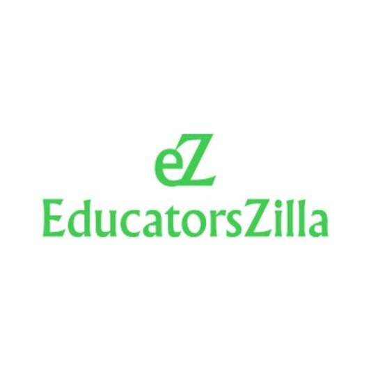 Educatorszilla Reviews on SoundBetter
