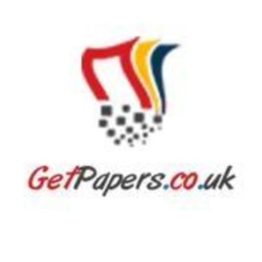 Getpapers Reviews on SoundBetter