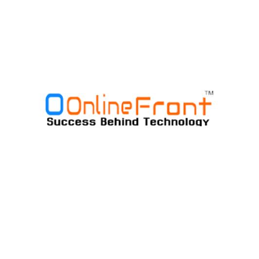 Online Front on SoundBetter