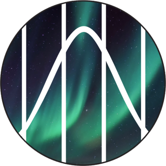 Aura Music Studios on SoundBetter