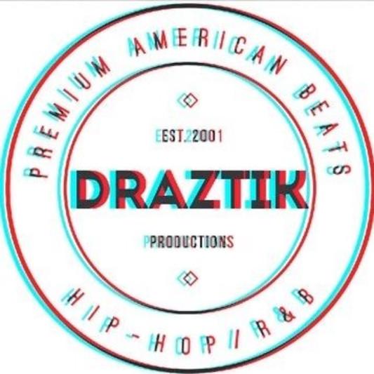 DraZtik Productions LLC on SoundBetter