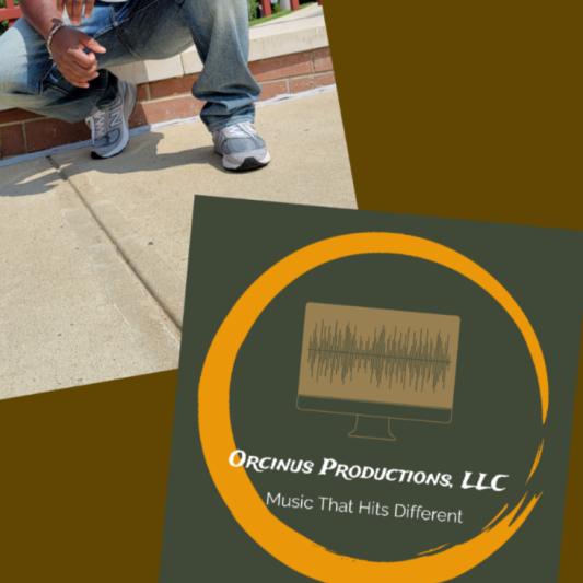 Orcinus Productions on SoundBetter