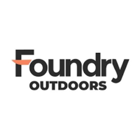 Foundry Outdoors on SoundBetter