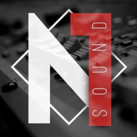 N1 Sound on SoundBetter