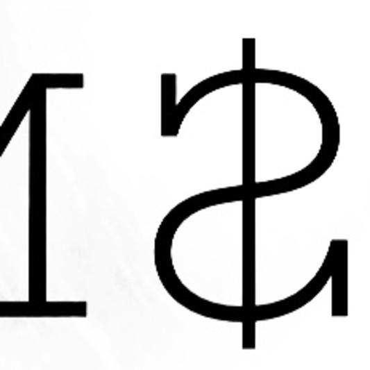 M$G on SoundBetter