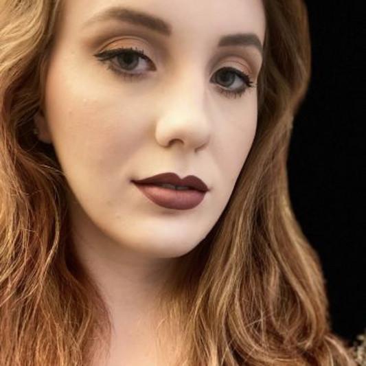 Emma Wattson on SoundBetter