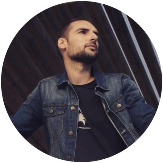 Alejandro Amedey on SoundBetter