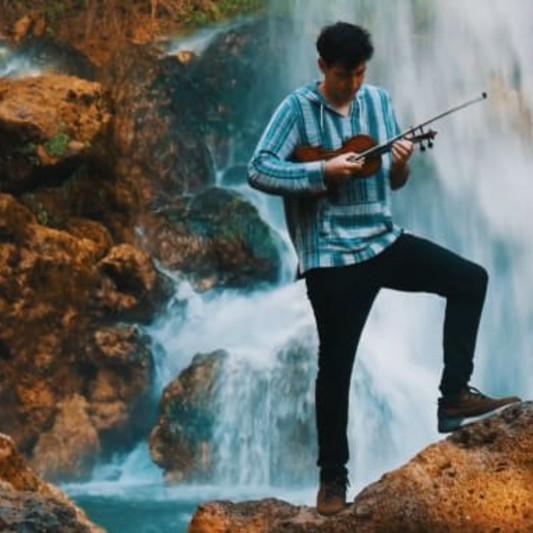 Xavi Morató on SoundBetter